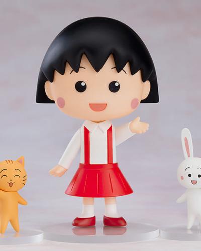 Nendoroid 1500 Chibi Maruko-chan