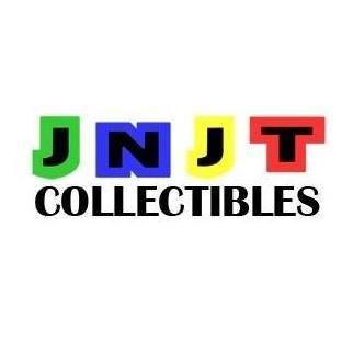 JNJT Logo
