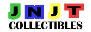 JNJT Collectibles